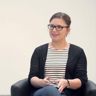 Podcast #001 mit Vera Rogova // Wirtschaft in Russland