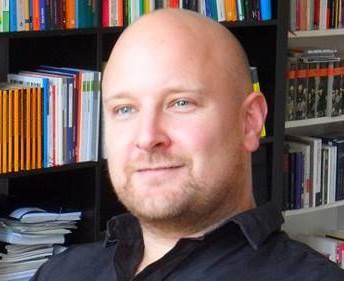 Björn Milbradt