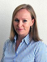 Elvira Rosert