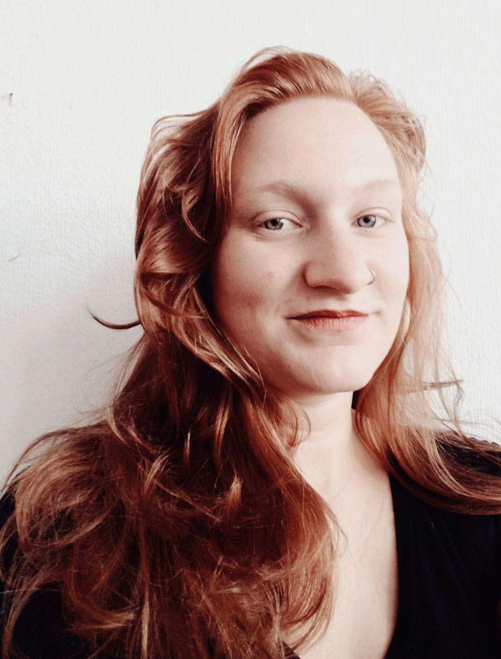 Lilli Kannegießer