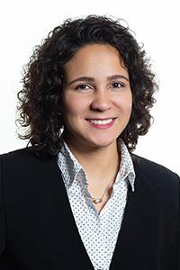 Johana Botia Diaz