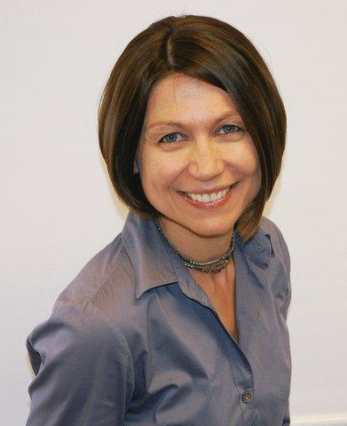 Mariana Budjeryn