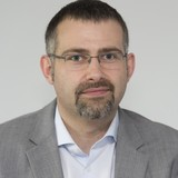 Max Mutschler