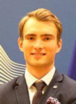Mikhail Polianskii