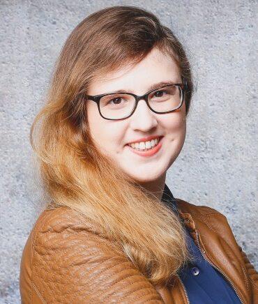 Linda Schlegel