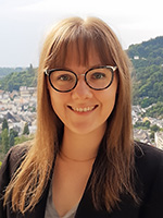 Alexandra Bumcke